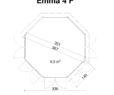 Emma 4 F