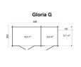 Gloria G
