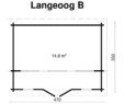 Langeoog B
