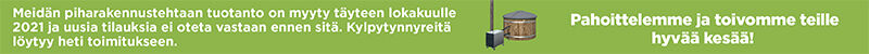 edusivu promo banner